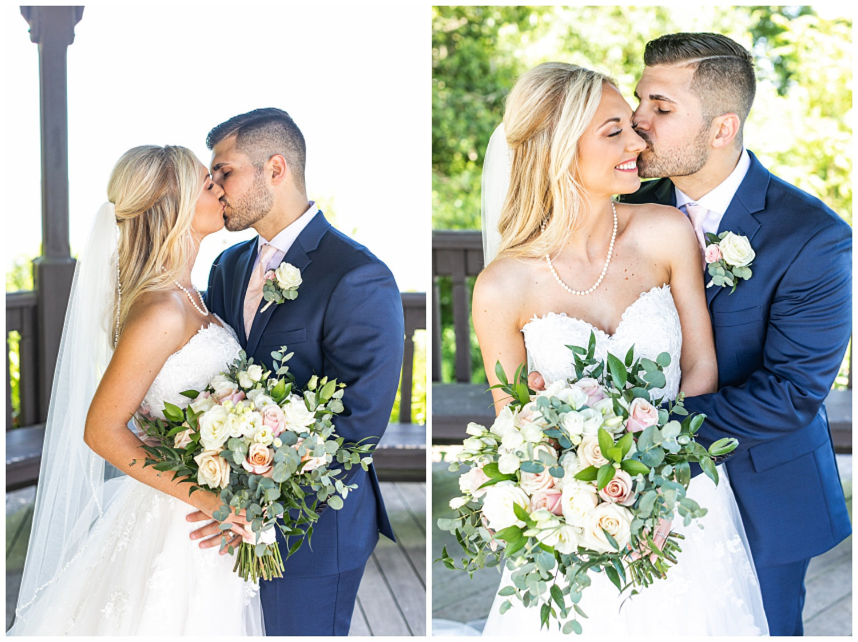 Kelly Mike Swan Harbor Farm Wedding Living Radiant Photography photos_0050.jpg