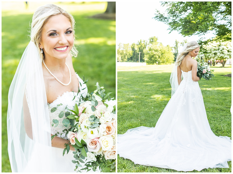 Kelly Mike Swan Harbor Farm Wedding Living Radiant Photography photos_0053.jpg