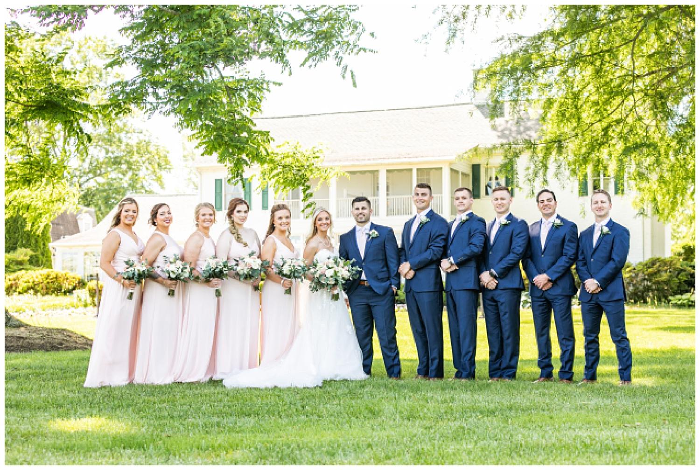 Kelly Mike Swan Harbor Farm Wedding Living Radiant Photography photos_0054.jpg