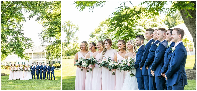 Kelly Mike Swan Harbor Farm Wedding Living Radiant Photography photos_0055.jpg