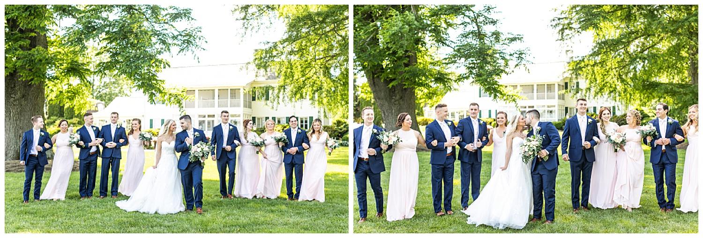 Kelly Mike Swan Harbor Farm Wedding Living Radiant Photography photos_0056.jpg