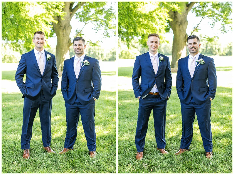 Kelly Mike Swan Harbor Farm Wedding Living Radiant Photography photos_0058.jpg