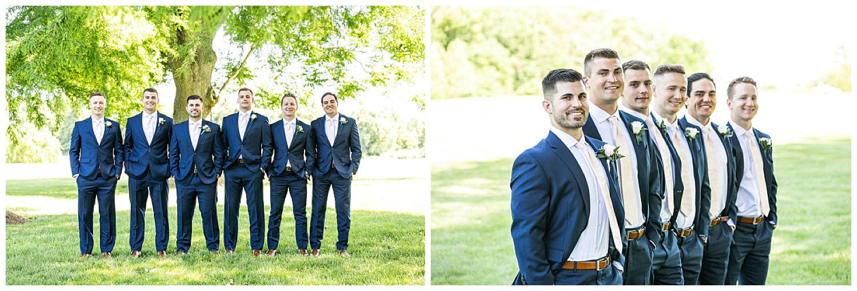 Kelly Mike Swan Harbor Farm Wedding Living Radiant Photography photos_0061.jpg