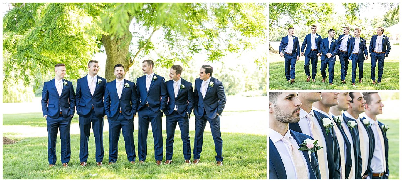 Kelly Mike Swan Harbor Farm Wedding Living Radiant Photography photos_0062.jpg