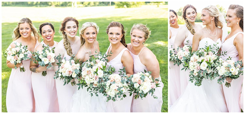 Kelly Mike Swan Harbor Farm Wedding Living Radiant Photography photos_0064.jpg