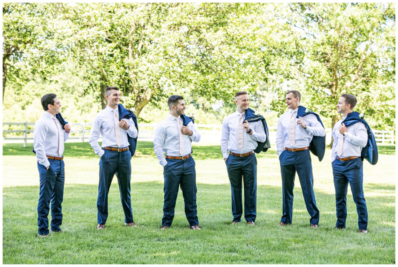 Kelly Mike Swan Harbor Farm Wedding Living Radiant Photography photos_0063.jpg