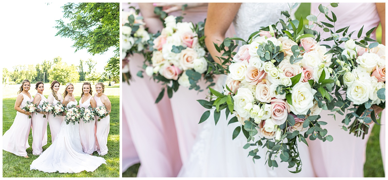 Kelly Mike Swan Harbor Farm Wedding Living Radiant Photography photos_0065.jpg