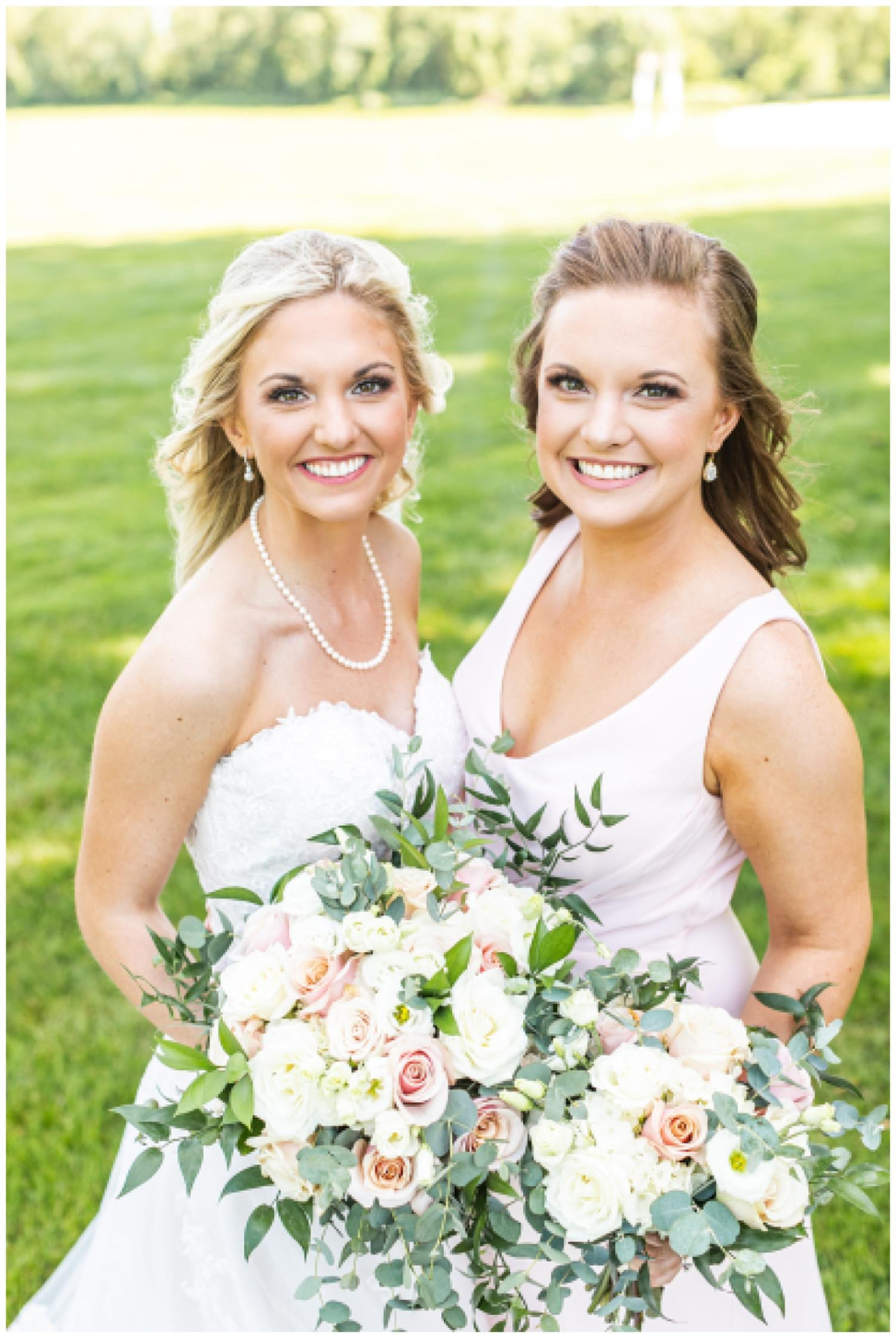 Kelly Mike Swan Harbor Farm Wedding Living Radiant Photography photos_0066.jpg
