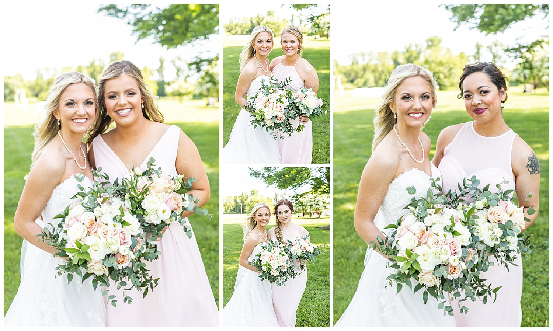 Kelly Mike Swan Harbor Farm Wedding Living Radiant Photography photos_0067.jpg