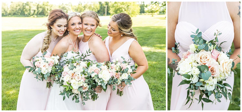 Kelly Mike Swan Harbor Farm Wedding Living Radiant Photography photos_0068.jpg