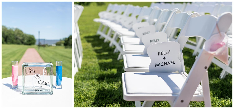 Kelly Mike Swan Harbor Farm Wedding Living Radiant Photography photos_0070.jpg