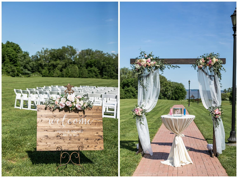 Kelly Mike Swan Harbor Farm Wedding Living Radiant Photography photos_0069.jpg