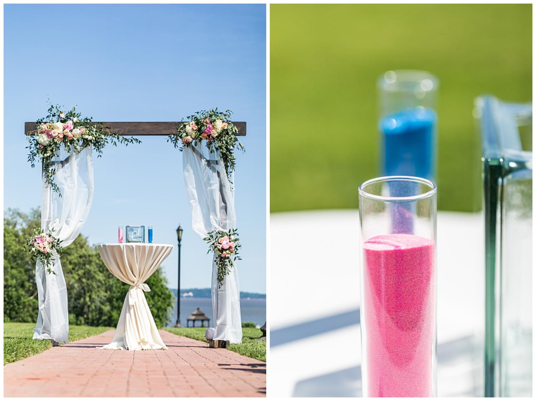 Kelly Mike Swan Harbor Farm Wedding Living Radiant Photography photos_0072.jpg