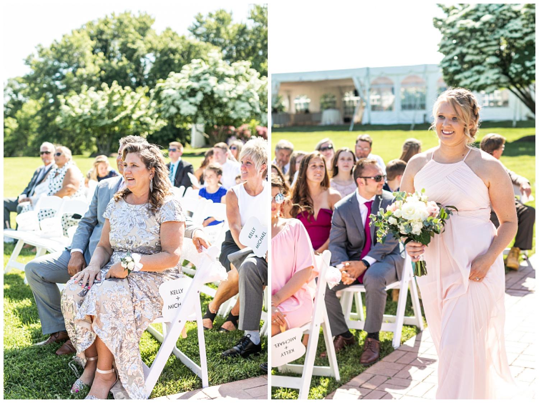Kelly Mike Swan Harbor Farm Wedding Living Radiant Photography photos_0075.jpg