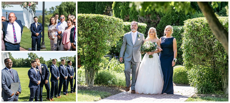 Kelly Mike Swan Harbor Farm Wedding Living Radiant Photography photos_0076.jpg