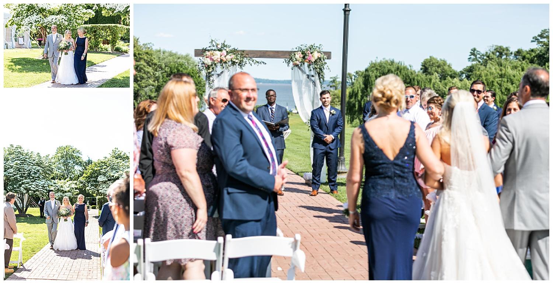 Kelly Mike Swan Harbor Farm Wedding Living Radiant Photography photos_0077.jpg