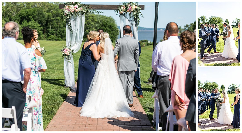 Kelly Mike Swan Harbor Farm Wedding Living Radiant Photography photos_0078.jpg