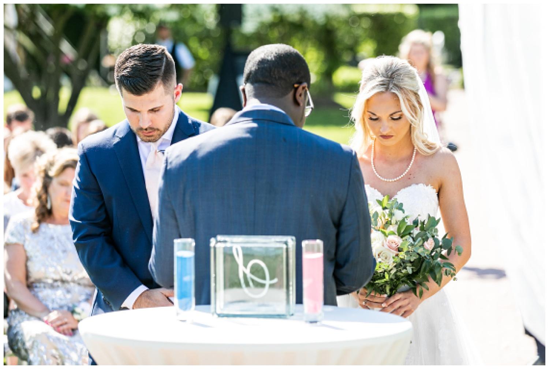 Kelly Mike Swan Harbor Farm Wedding Living Radiant Photography photos_0080.jpg