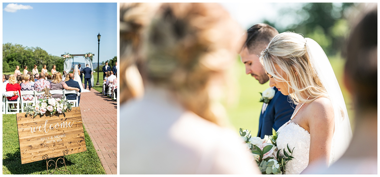 Kelly Mike Swan Harbor Farm Wedding Living Radiant Photography photos_0081.jpg