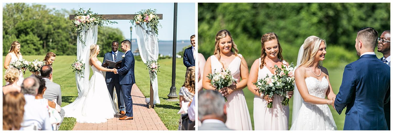 Kelly Mike Swan Harbor Farm Wedding Living Radiant Photography photos_0082.jpg