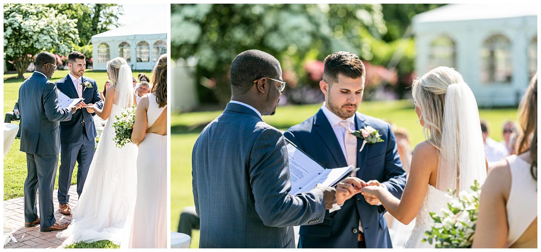 Kelly Mike Swan Harbor Farm Wedding Living Radiant Photography photos_0087.jpg