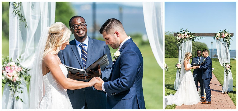 Kelly Mike Swan Harbor Farm Wedding Living Radiant Photography photos_0088.jpg