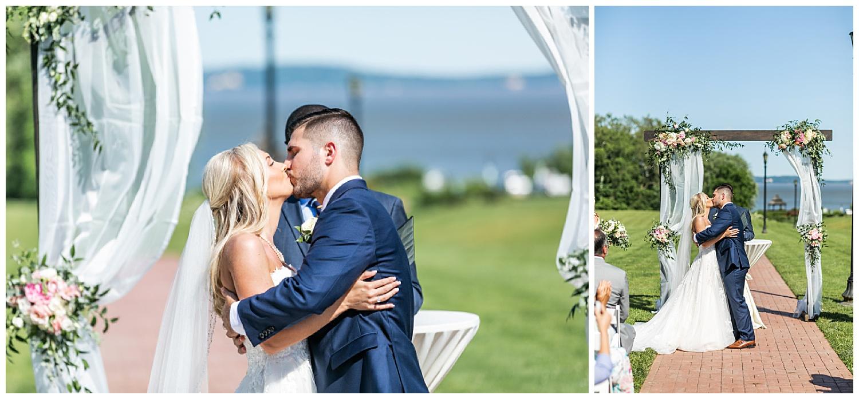 Kelly Mike Swan Harbor Farm Wedding Living Radiant Photography photos_0089.jpg