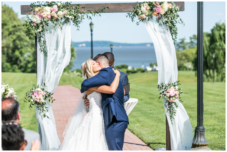 Kelly Mike Swan Harbor Farm Wedding Living Radiant Photography photos_0090.jpg