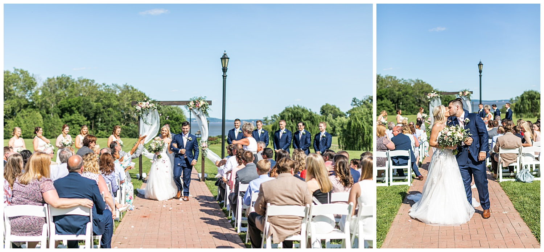 Kelly Mike Swan Harbor Farm Wedding Living Radiant Photography photos_0092.jpg