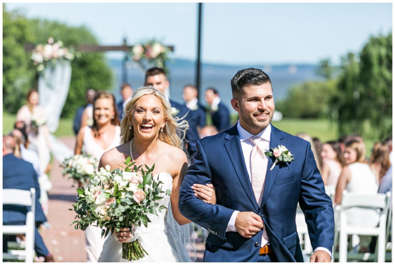Kelly Mike Swan Harbor Farm Wedding Living Radiant Photography photos_0094.jpg