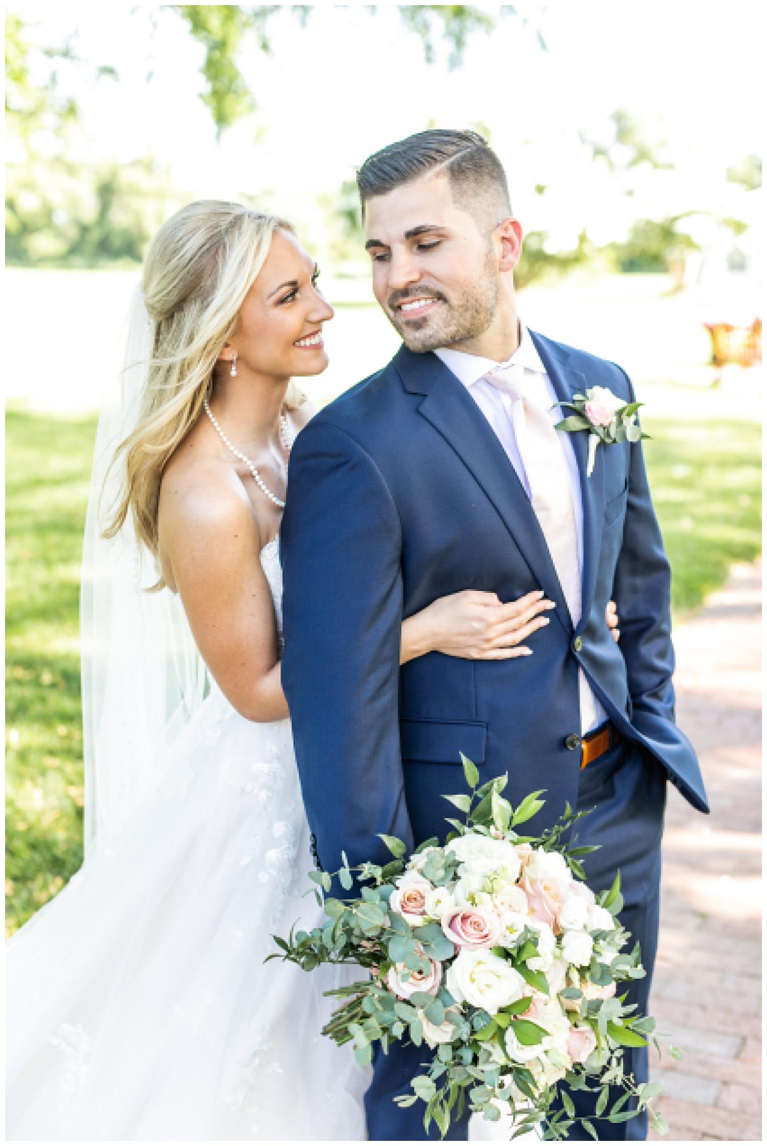 Kelly Mike Swan Harbor Farm Wedding Living Radiant Photography photos_0096.jpg