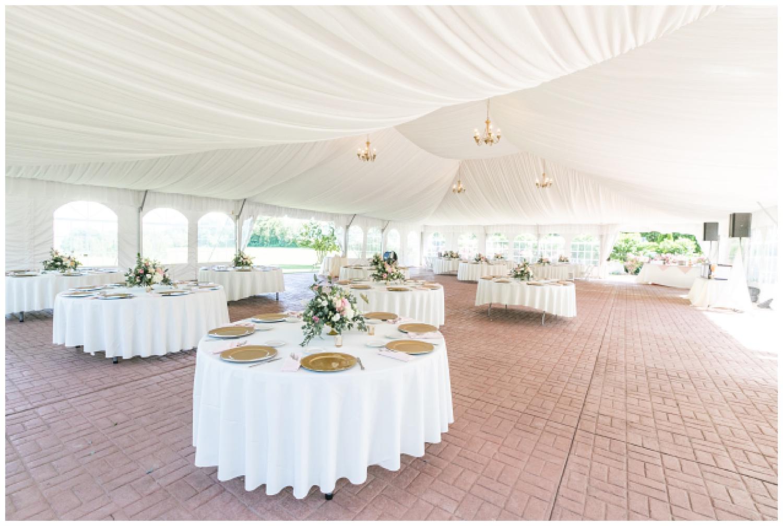 Kelly Mike Swan Harbor Farm Wedding Living Radiant Photography photos_0098.jpg
