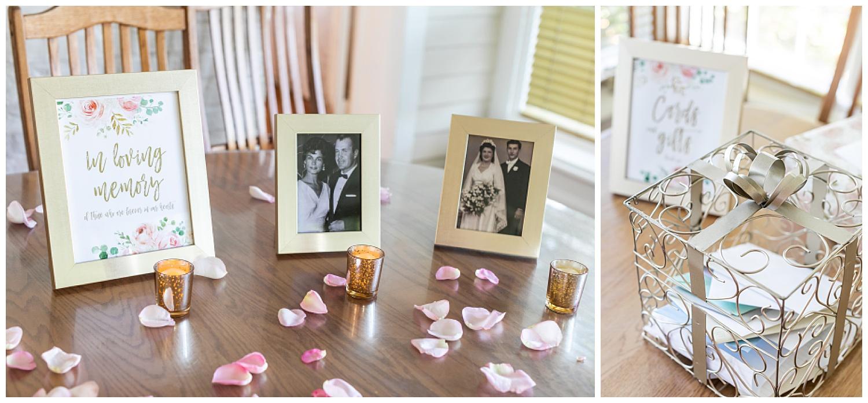Kelly Mike Swan Harbor Farm Wedding Living Radiant Photography photos_0101.jpg