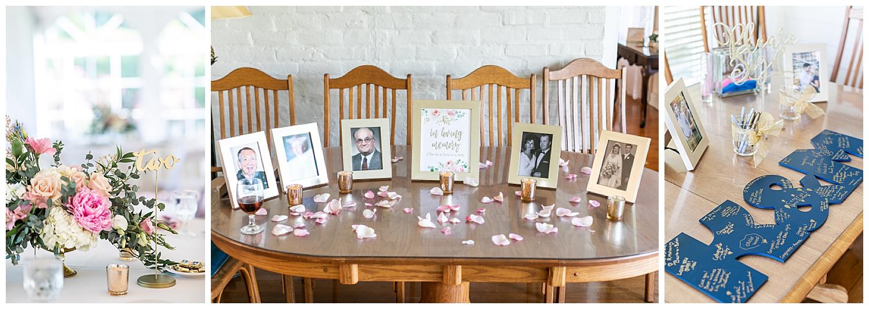 Kelly Mike Swan Harbor Farm Wedding Living Radiant Photography photos_0100.jpg