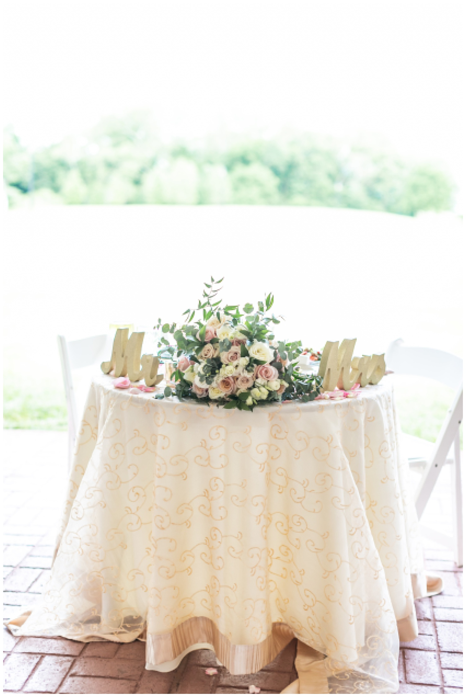 Kelly Mike Swan Harbor Farm Wedding Living Radiant Photography photos_0103.jpg