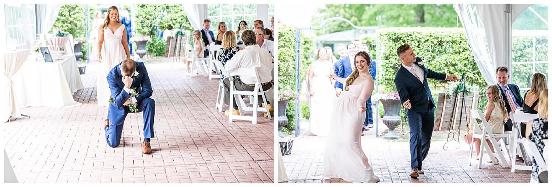 Kelly Mike Swan Harbor Farm Wedding Living Radiant Photography photos_0107.jpg