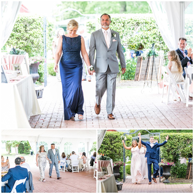 Kelly Mike Swan Harbor Farm Wedding Living Radiant Photography photos_0106.jpg