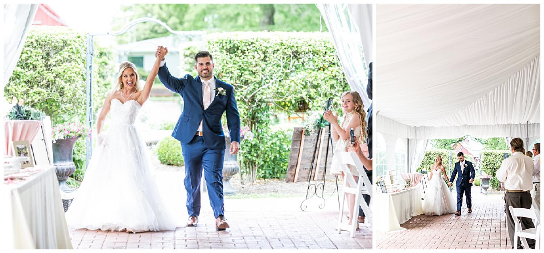 Kelly Mike Swan Harbor Farm Wedding Living Radiant Photography photos_0109.jpg