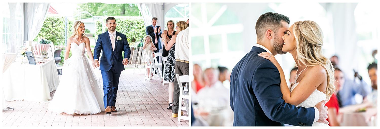 Kelly Mike Swan Harbor Farm Wedding Living Radiant Photography photos_0110.jpg