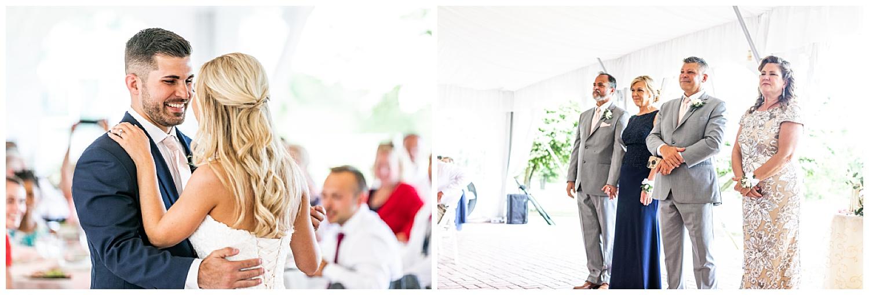 Kelly Mike Swan Harbor Farm Wedding Living Radiant Photography photos_0111.jpg