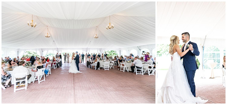 Kelly Mike Swan Harbor Farm Wedding Living Radiant Photography photos_0112.jpg