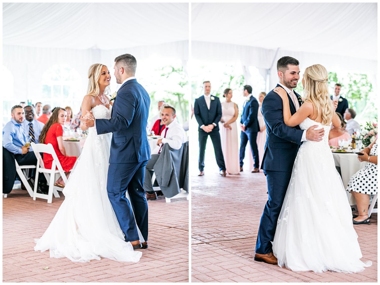 Kelly Mike Swan Harbor Farm Wedding Living Radiant Photography photos_0113.jpg