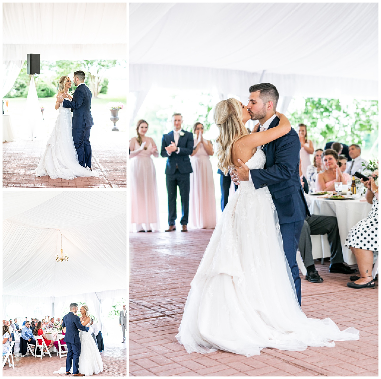 Kelly Mike Swan Harbor Farm Wedding Living Radiant Photography photos_0114.jpg
