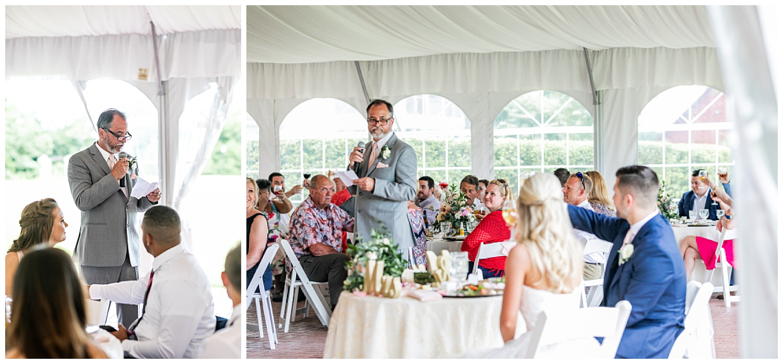 Kelly Mike Swan Harbor Farm Wedding Living Radiant Photography photos_0115.jpg