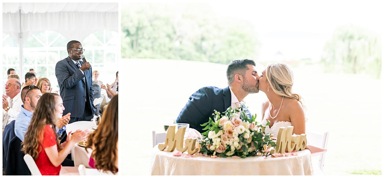 Kelly Mike Swan Harbor Farm Wedding Living Radiant Photography photos_0117.jpg