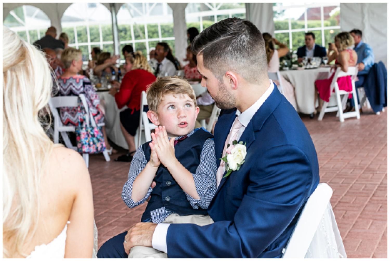 Kelly Mike Swan Harbor Farm Wedding Living Radiant Photography photos_0118.jpg