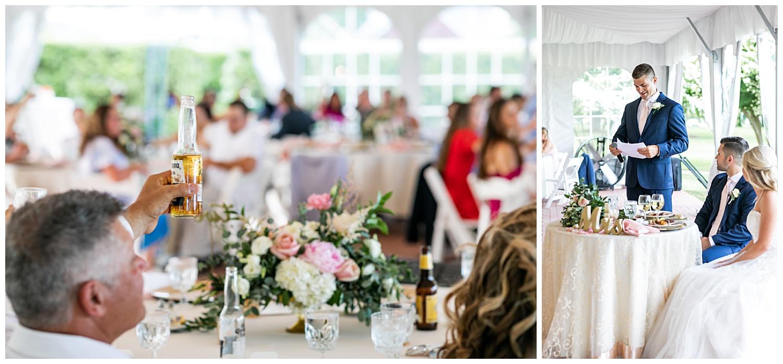 Kelly Mike Swan Harbor Farm Wedding Living Radiant Photography photos_0121.jpg