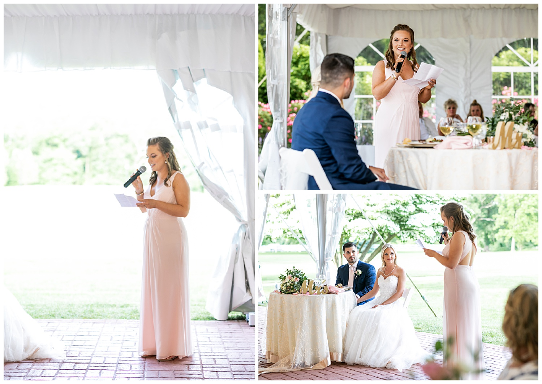Kelly Mike Swan Harbor Farm Wedding Living Radiant Photography photos_0120.jpg