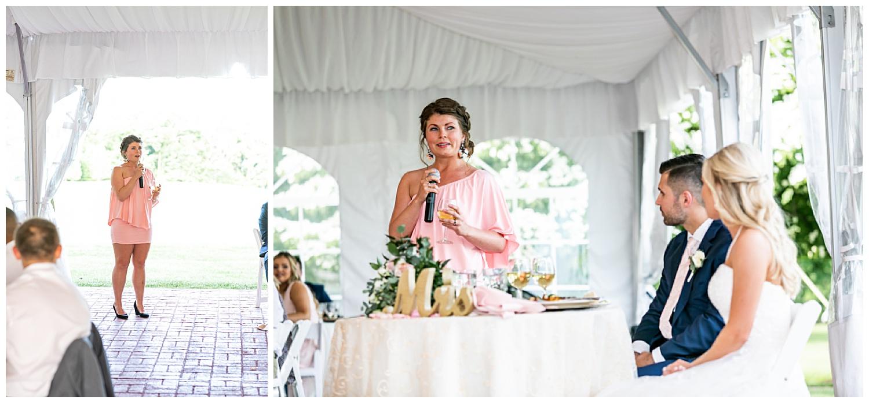 Kelly Mike Swan Harbor Farm Wedding Living Radiant Photography photos_0123.jpg