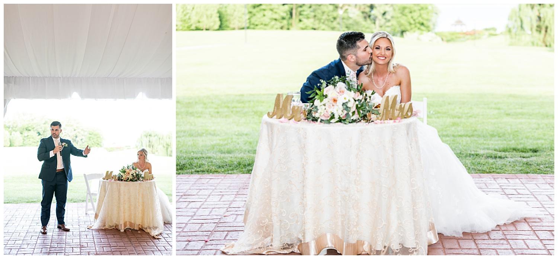 Kelly Mike Swan Harbor Farm Wedding Living Radiant Photography photos_0124.jpg